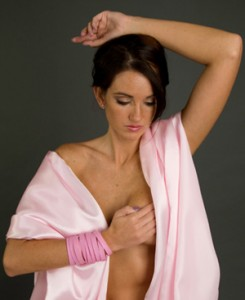 Enhance Your Breasts Naturally