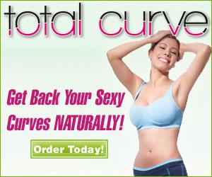 Total Curve Breast Enhancement Comparison Review