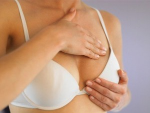 Ways To Increase Your Breast Size Naturally